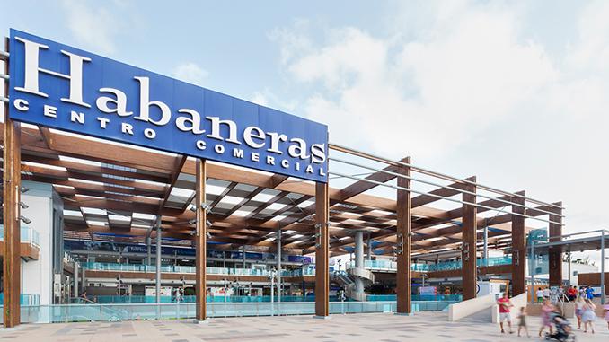 Centro-Comercial-Habaneras-Torrevieja-21