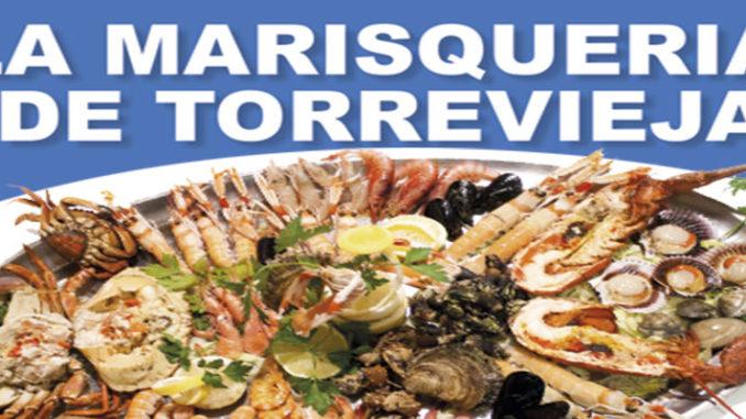 La Marisquería de Torrevieja