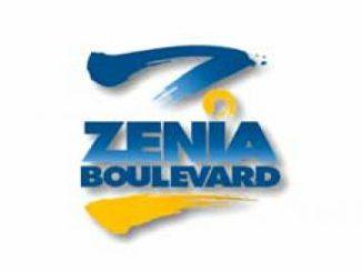 centro_comercial_La_Zenia_Boulevard_Orihuela_Costa