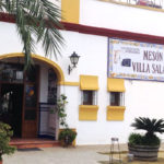 Meson Restaurante Villasalada Torrevieja