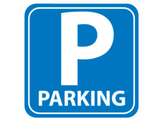 Donde aparcar en Torrevieja