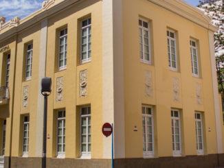 Biblioteca-municipal-Torrevieja-3
