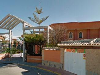 Museo-de-semana-santa-Tomas-Valcarcel-Deza