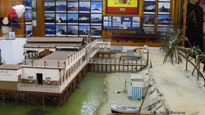 Museo-del-mar-y-de-la-Sal-Torrevieja-4