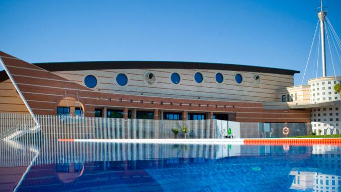 Palacio-de-los-deportes-de-Torrevieja