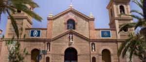 Parroquia-Arciprestal-Inmaculada-Concepcion-Torrevieja-1