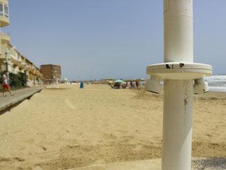 Playa-de-La-Mata-Torrevieja-1