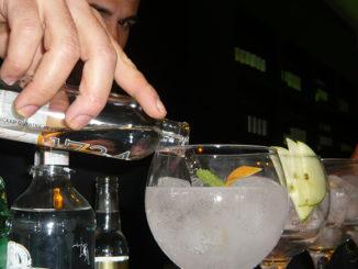 Pubs-de-copas-por-Torrevieja
