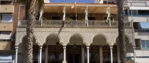 Sociedad-cultural-Casino-de-Torrevieja-1
