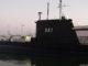 Submarino-Delfin-S61-Torrevieja-1