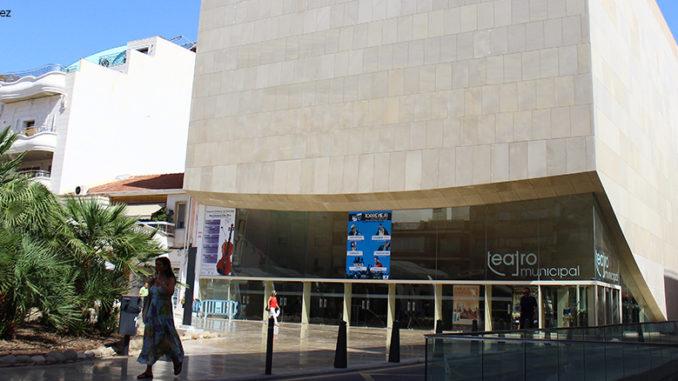 Teatro-municipal-Torrevieja-1