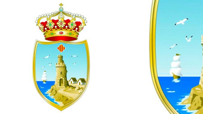 escudo-de-Torrevieja