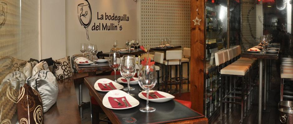 la-bodeguilla-del-mullins-Torrevieja-5