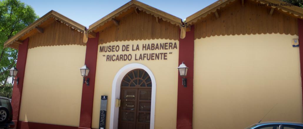museo-de-la-Habanera-Maestro-Ricardo-Lafuente-Aguado-Torrevieja-1