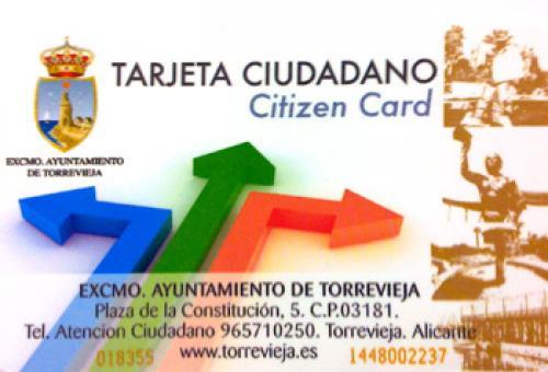 tarjeta_ciudadano_trasporte_publico_gratuito_en_torrevieja_606967158