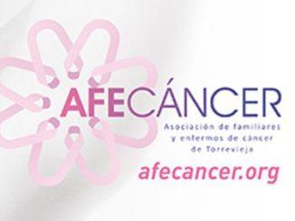 logo_afecancer_Asociacion_de_Familiares_y_Enfermos_de_Cancer_de_Torrevieja_506191901