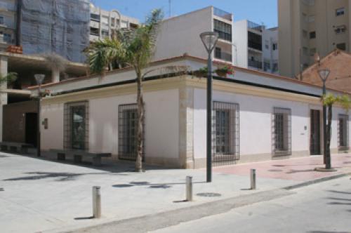 sala_de_exposiciones_vistaalegre_Torrevieja