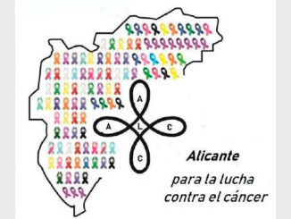 alicante-para-la-lucha-contra-el-cancer-sede-Torrevieja