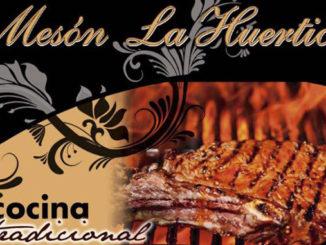 Comidas y cenas de empresa en Torrevieja 2018
