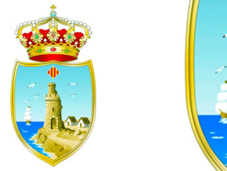 Torrevieja shield
