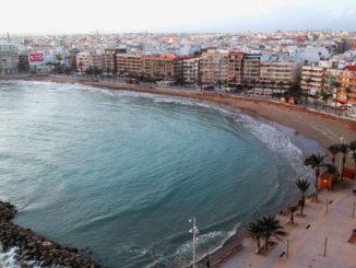 fotografia-aerea-de-torreviejacom-playa-del-cura2