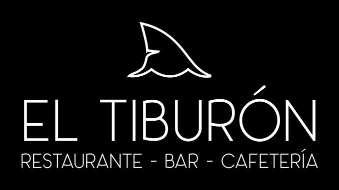 Restaurante-El-Tiburon-Torrevieja-playa-de-los-locos-3