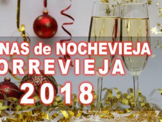 Cenas-de-Nochevieja-2018-en-Restaurantes-de-Torrevieja---new-years-eve