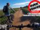 Bike Tours Torrevieja