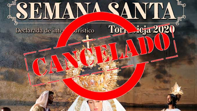 semana-santa-torrevieja-holy-week-cancelado