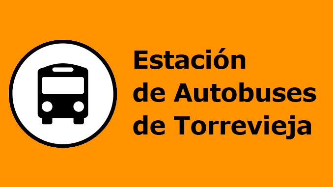 Estacion-de-autobuses-de-Torrevieja