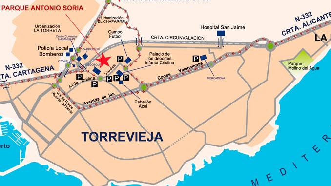 Parque-Antonio-Soria-Torrevieja2