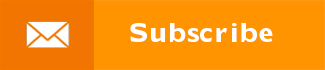 subscribe-to-torrevieja-com-weekly-newsletter