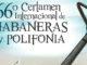 cartel-66-certamen-internacional-de-habaneras-y-polifonia-torreviejacom-del-19-al-25-de-julio-2020-2