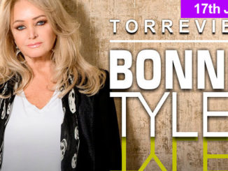 Bonnie-Tyler-concert-Torreviejacom-July-2020-tickets-sale-678x381