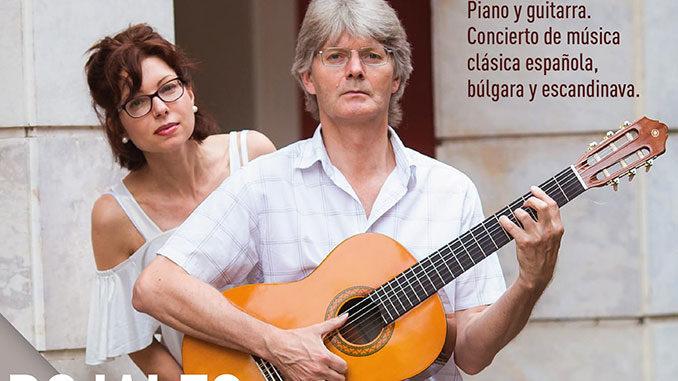 Duo-Cordoba-Rojales-2020-1