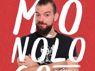 Monologo-Antonio-Moya-ginger-Torrevieja-1