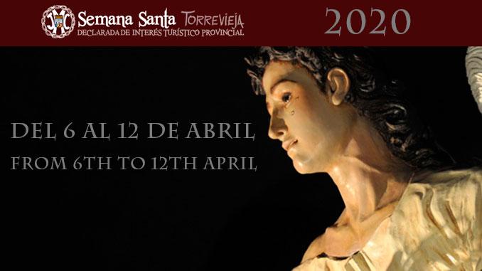 Semana-Santa-Torrevieja-2020-Holy-week