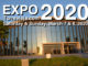 expo-torrevieja-2020-march