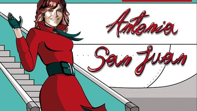 lo-mejor-de-Antonia-San-Juan-Rojales-2020-1