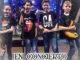 los-graciosos-en-concierto-Rojales-2020-1