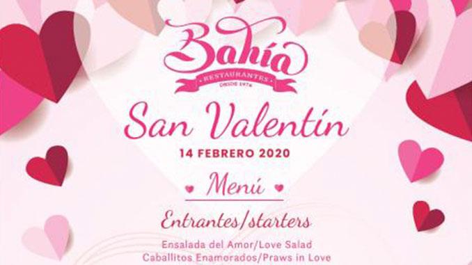 menu-cena-dinner-st-valentines-day-san-valentin-restaurante-Bahia-torreviejacom-2020-2