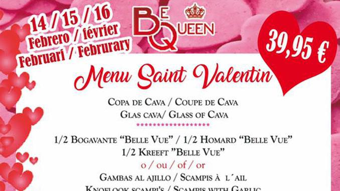 menu-cena-dinner-st-valentines-day-san-valentin-restaurante-Be-queen-torreviejacom-2020-2