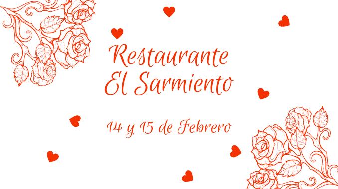 menu-cena-dinner-st-valentines-day-san-valentin-restaurante-El-Sarmiento-torreviejacom-2020-2