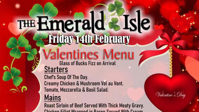 menu-cena-dinner-st-valentines-day-san-valentin-restaurante-Emerald-Isle-torreviejacom-2020-1