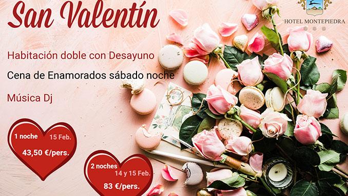 menu-cena-dinner-st-valentines-day-san-valentin-restaurante-Hotel-Montepiedra-torreviejacom-2020-2
