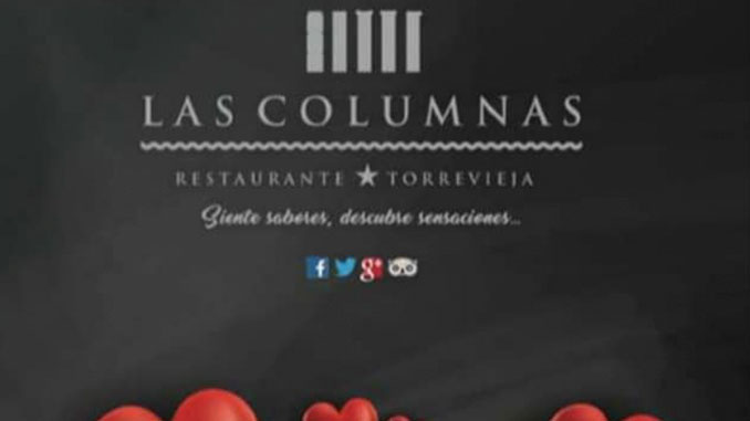 menu-cena-dinner-st-valentines-day-san-valentin-restaurante-Las-Columnas-torreviejacom-2020-2
