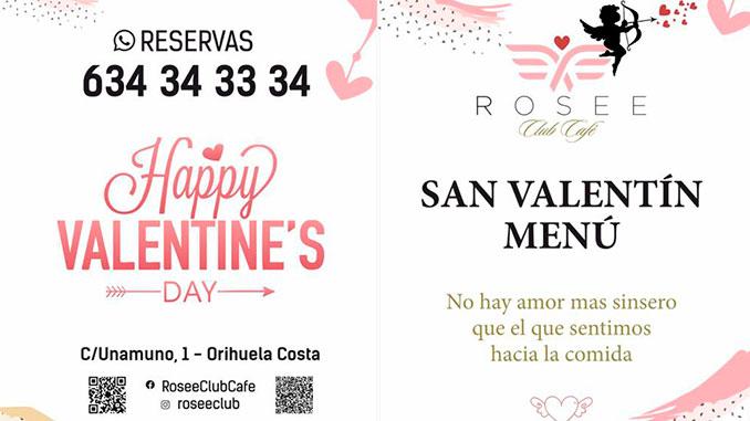 menu-cena-dinner-st-valentines-day-san-valentin-restaurante-ROSEE-club-cafe-torreviejacom-2020-2