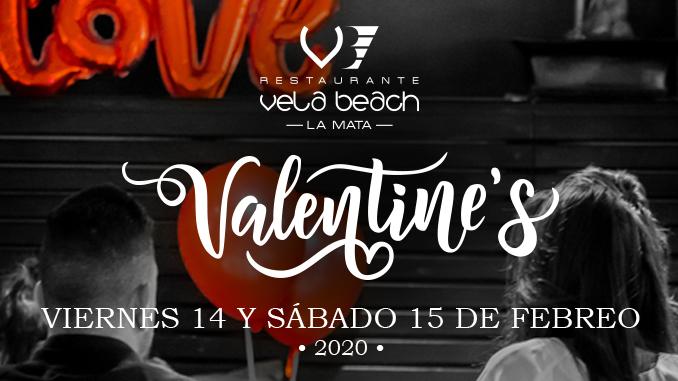 menu-cena-dinner-st-valentines-day-san-valentin-restaurante-Vela-Beach-torreviejacom-2020-2
