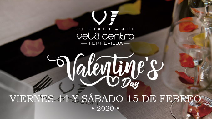 menu-cena-dinner-st-valentines-day-san-valentin-restaurante-Vela-centro-torreviejacom-2020-2
