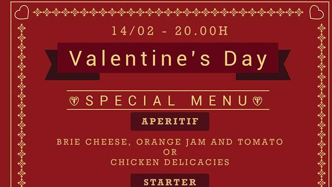 menu-cena-dinner-st-valentines-day-san-valentin-restaurante-los-angeles-torreviejacom-2020-2